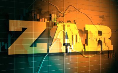 How should the Rand impact my decision to purchase overseas?