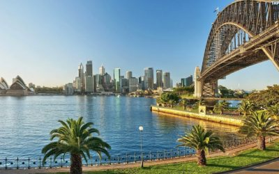 Sydney property prices continue to increase