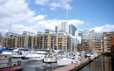 Buying foreign property through an independent property specialist saves money