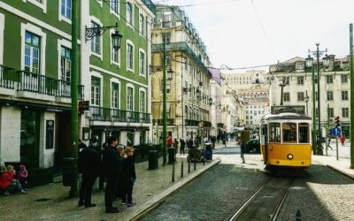 Portugal: An affordable citizenship property investment