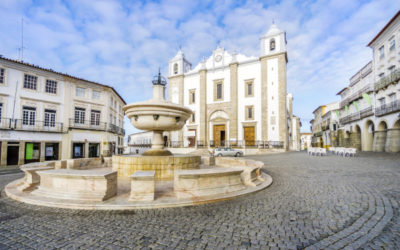 Charming European walled cities offer South Africans successful international property opportunities