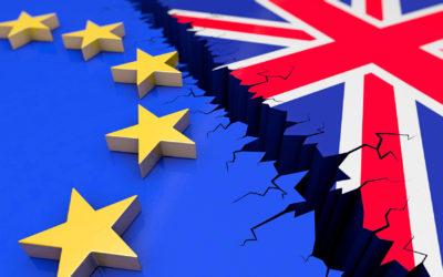 Positive economic factors show that UK property remains an excellent investment, despite Brexit fears