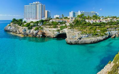 Grenada; views, returns & passports