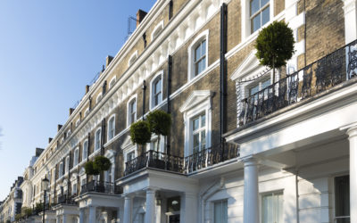 What is your property investment strategy?