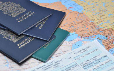 Do the properties that qualify for residency and Citizenship programs actually stack up?